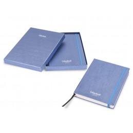 agenda-luxury-azzurro-colourbook-2021-giornaliera-12-mesi-145x205cm