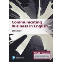 communicating-business-in-english-ediz-mylab-con-contenuto-digitale-per-accesso-on-line