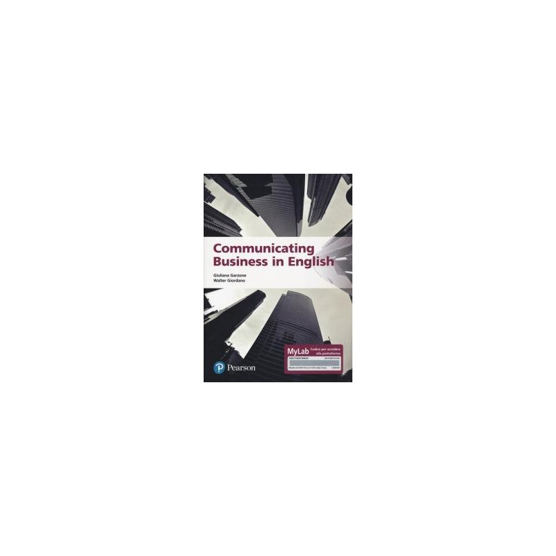 communicating-business-in-english-ediz-mylab-con-contenuto-digitale-per-accesso-on-line