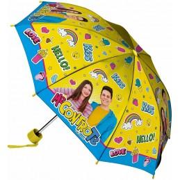 ombrello-pieghevole-me-contro-te