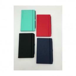 agenda-settimanale-pocket-comix-2021-12-mesi-cm-125x9-con-elastico-e-matita--colori-assortiti