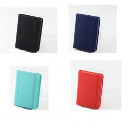 agenda-bigiornaliera-small-comix-2021-12-mesi-cm-10x7-con-elastico--colori-assortiti