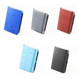 agenda-giornaliera-comix-special-2021-12-mesi-cm-13x10-con-elastico-e-matita--colori-assortiti