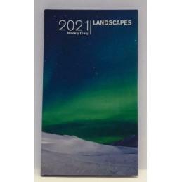 agenda-settimanale-2021-landscapes-copertina-morbida-8x14-cm