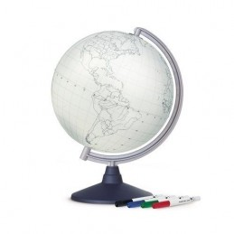 globo-luminoso-blank--30-cm-novarico