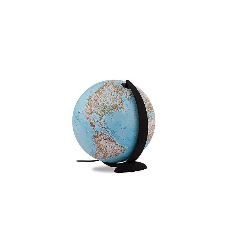 globo-luminoso-silicon-classic--30-cm-novarico