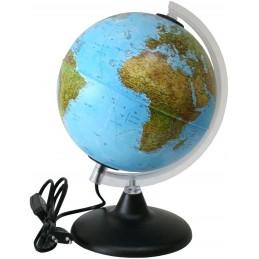 globo-luminoso-elite-fisicopolitico--20-cm-nova-rico
