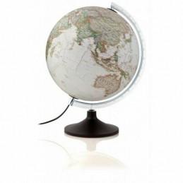globo-national-geographic-luminoso-carbon-executive--30-cm