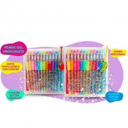 penne-gel-me-contro-te-confezione-di-12-penne