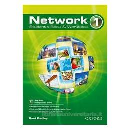 NETWORK 1 +WB +CD