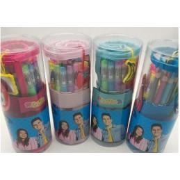 astuccio-a-rotolo-me-contro-te-penna-6-colori-pastelli-e-penne-pastel-e-glitter