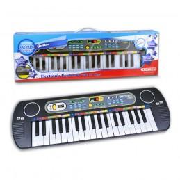 bontempi-12-3780-tastiera-37-tasti-passo-medio-con-usb