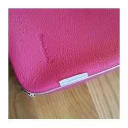 bombata-maxi-bombata-briefcase-for-17-inch-laptop