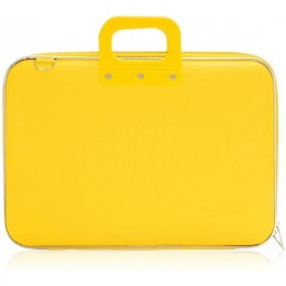bombata-classic-vinil-laptop-156-giallo
