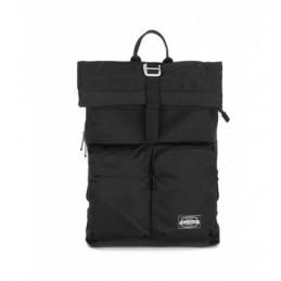 zaino-backpack-bombata-nero