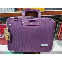 bombata-e0080610-bombata--cartella-in-nylon-per-computer-portatile-da-13-viola