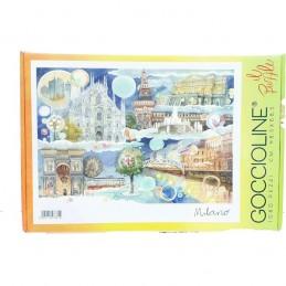puzzle-goccioline-milano-1080pezzi-485x685