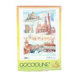 puzzle-goccioline-bologna-1080pezzi-485x685