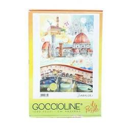puzzle-goccioline-firenze-1080pezzi-485x685