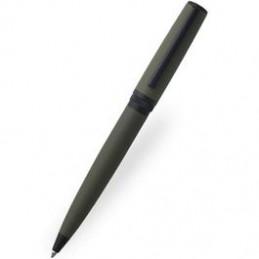 hugo-boss-gear-matrix-khaki-ballpoint-pen-hsc9744t