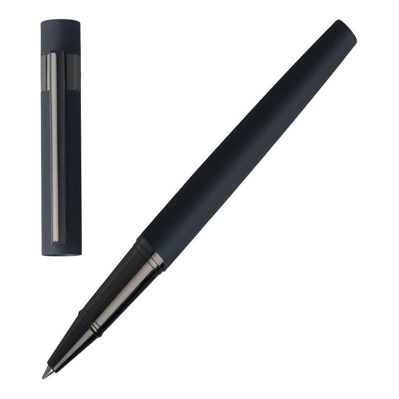 hugo-boss-hsg6335n-rollerball-pen-ne-loop-dark-blue