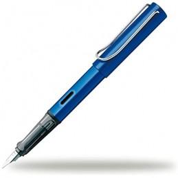 lamy-safari-blu-stilografica