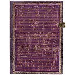 paperblanks-diari-a-copertina-rigida-250-anniversario-della-nascita-di-beethoven--bianco--midi-1