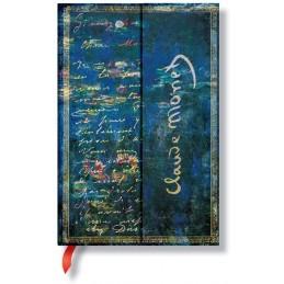 paperplanks-diari-a-copertina-monet-ater-lilies-lettertomorisotultral-lingua-inglese-righe