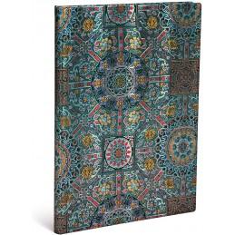 paperblanks-diari-a-copertina-rigida-padma--bianco--grande-210--300-mm
