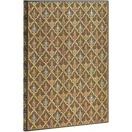 paperblanks-diari-a-copertina-rigida-destino--bianco--grande-210--300-mm