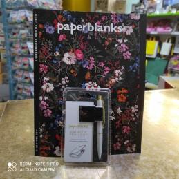 paperblanks-magnetic-pen-loop-nero