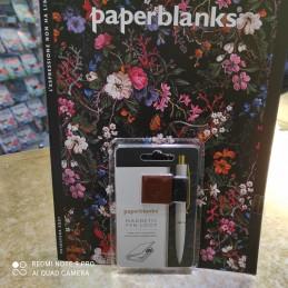 paperblanks-magnetic-pen-loop-marrone