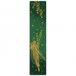 paperblanks-segnalibro-bookmark-olive-fairy-lang-s-fairy-books