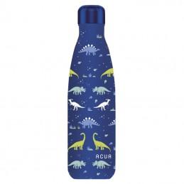 acua-dinosauri-bottiglia-termica-500-ml