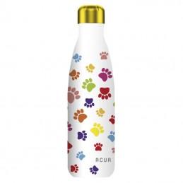 acua-ormine-colors-bottiglia-termica-500-ml