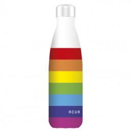 acua-arcobaleno-bottiglia-termica-500-ml