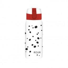 acua-junior-dalmata-bottiglia-termica-bimbo-350-ml