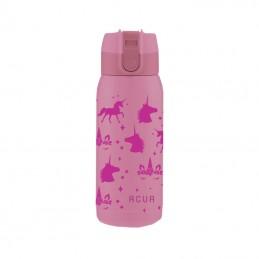 acua-junior-unicorno-bottiglia-termica-bimbo-350-ml