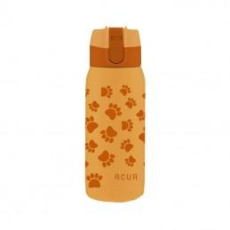 acua-junior-ormine-bottiglia-termica-bimbo-350-ml
