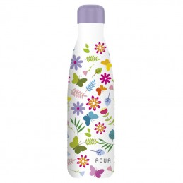 acua-floers--butterflies-bottiglia-termica-500-ml