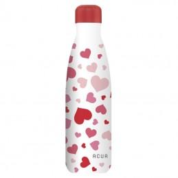 acua-cuori-rossi-bottiglia-termica-500-ml