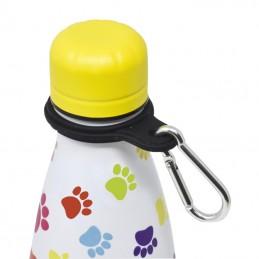 comfy-moschettone-per-bottiglie-termiche