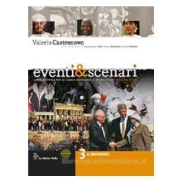 EVENTI & SCENARI 3