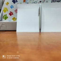mini-pen-mini-penna-a-pulsante-corpo-in-alluminio-colori-perlati-refill-standard-blu