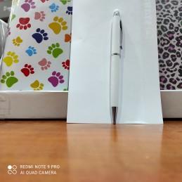 sofia-penna-a-sfera-in-metallo-con-puntatore-touchbianca