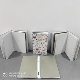 krea-note-unicornotaccuino-tascabile-con-due-fascicoli-formato-87-x-145-mini-penna-inclusa