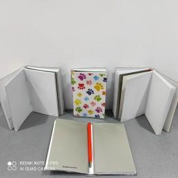 krea-note-ormine-colors-taccuino-tascabile-con-due-fascicoli-formato-87-x-145-mini-penna-inclusa