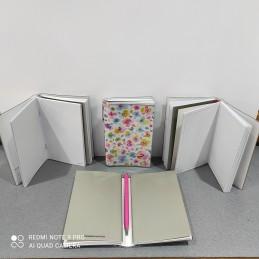 krea-note-fiori-taccuino-tascabile-con-due-fascicoli-formato-87-x-145-mini-penna-inclusa