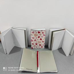 krea-note-cuori-rossi-taccuino-tascabile-con-due-fascicoli-formato-87-x-145-mini-penna-inclusa