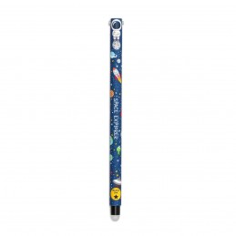 penna-gel-cancellabile-legami-space-explorer